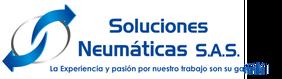 Soluciones Neumaticas